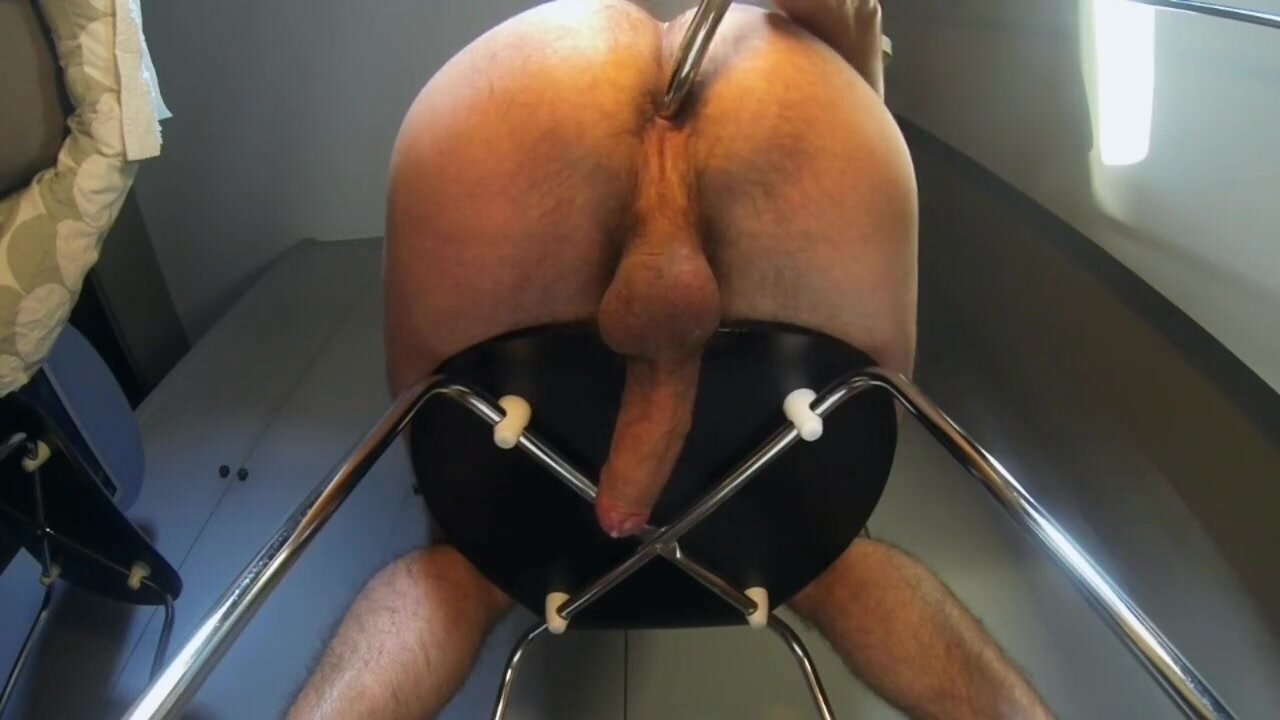 short version of my latest milking session 4