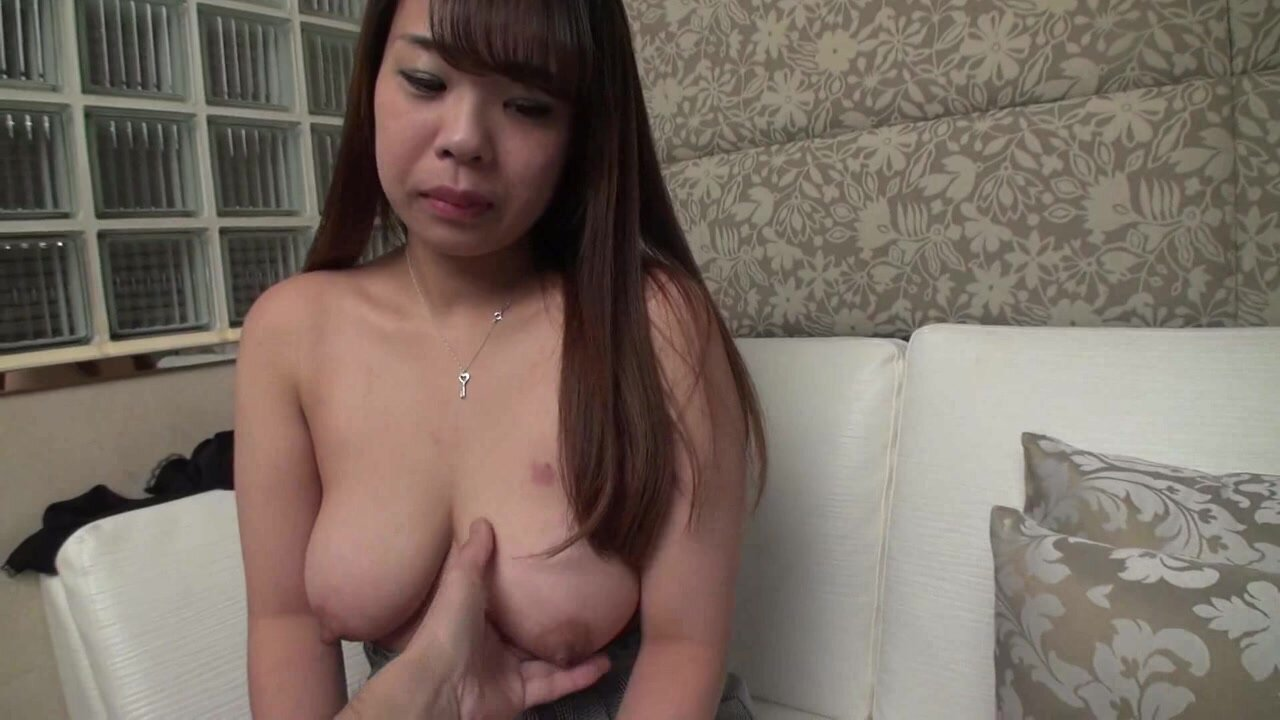 NATURAL MUSUME 012820 01 I Picked Up A Girl In The Name Of A Survey And Ended Up Giving Her A Full-on Nakadashi
