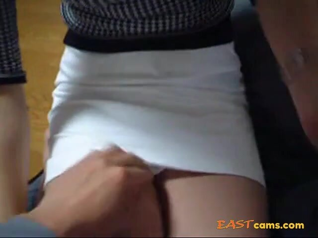 Japanese Girl Private Video 001 2