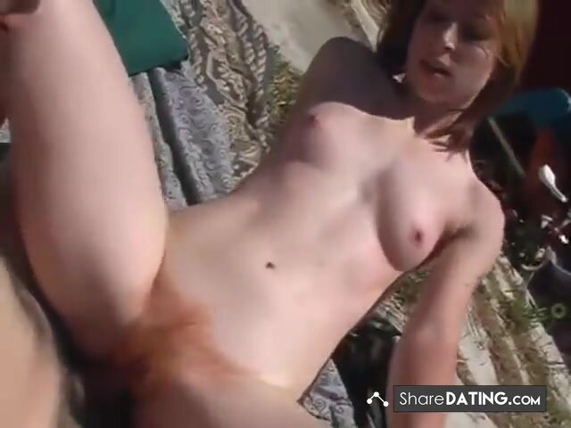 hot sexy young couple 2 2