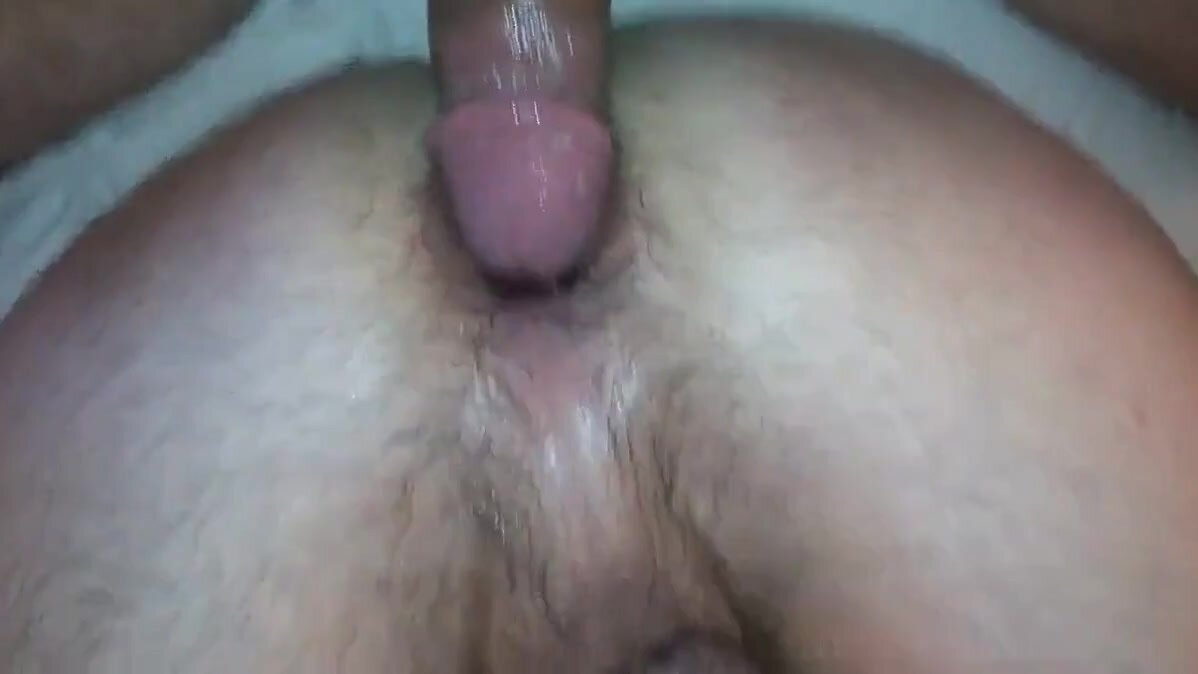 daddy pounded me 4